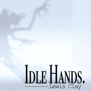 IDLE HANDS - Cover art.jpg