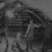 OLV_CD_back-01-01.png