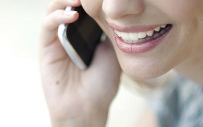Calling Hawley & Associats
