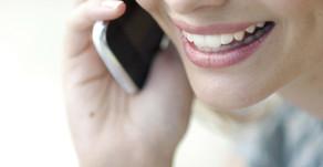 【お知らせ】営業時間・お問い合わせ電話番号