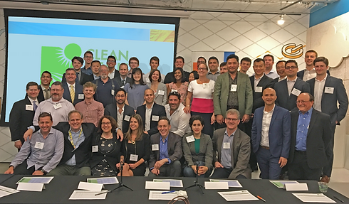 Cleantech Open Regional Winner.png
