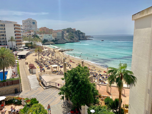 Best Places to shop in Mallorca