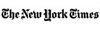 New York Times Logo.jpeg