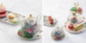 wedgwood-ultimate-tea-butterfly-bloom-jo