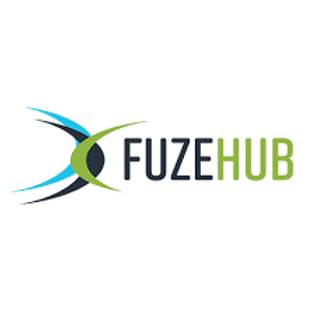 FUZEHUB3.png