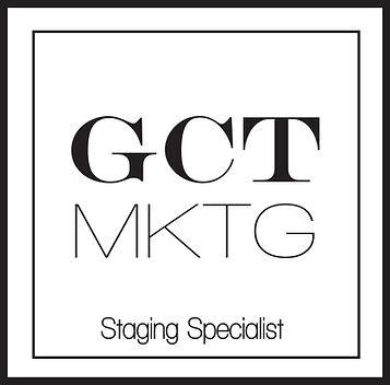 GCT logo.jpg