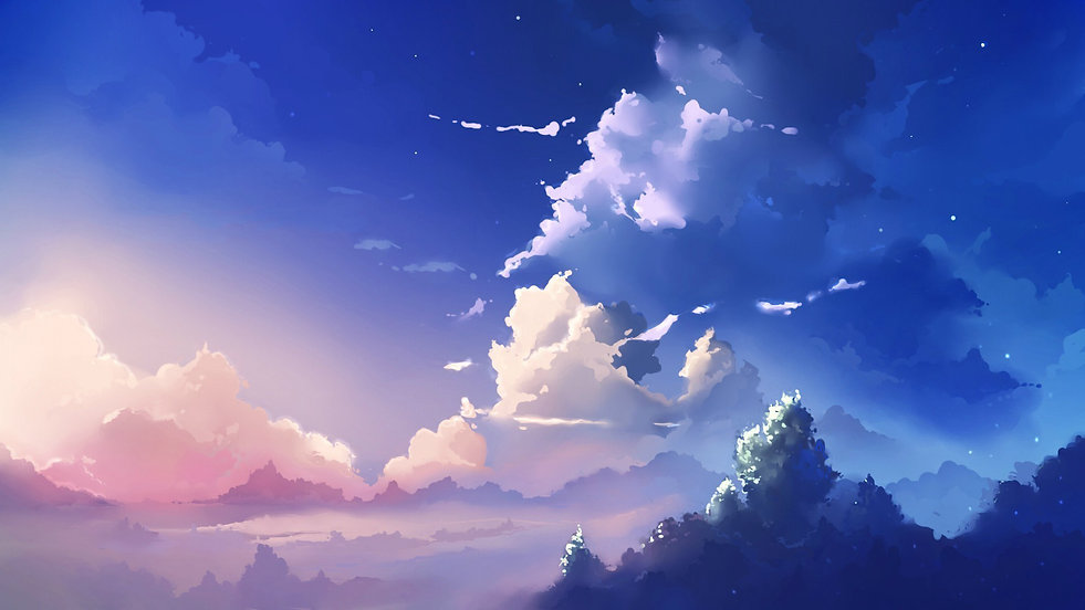 Beautiful-sky-digital-art-wallpapers.jpg