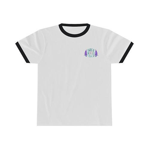 NorthWood 95 T-Shirt