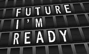Fit in die Zukunft: Fünf Anregungen für Förderstiftungen