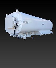 Website Water Tank.jpg