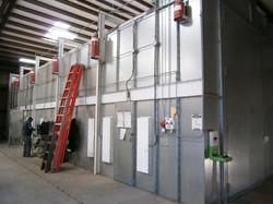 Facility (2)
