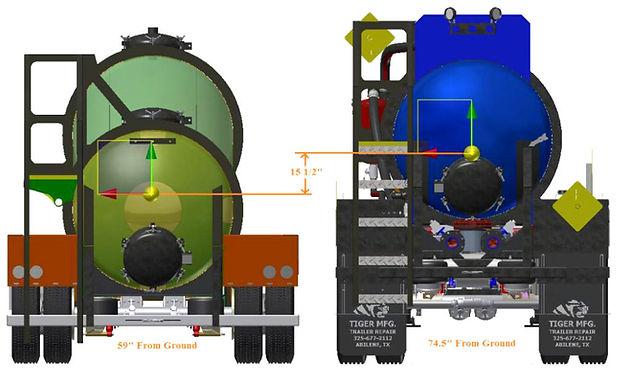 min design 3.jpg