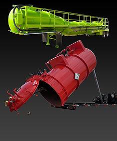 Website Minimizer - Vac Tank.jpg