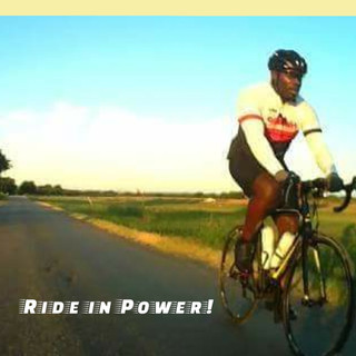 He dreamed of riding in the Hotter'N Hell bike race. A hit-and-run shattered that...