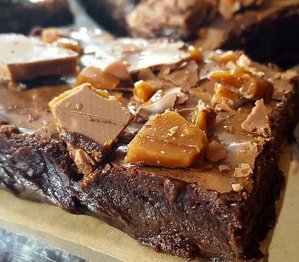 daim brownie.jpg