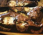 brownie 3.jpg