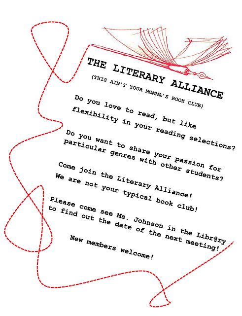 Literary Alliance.PNG
