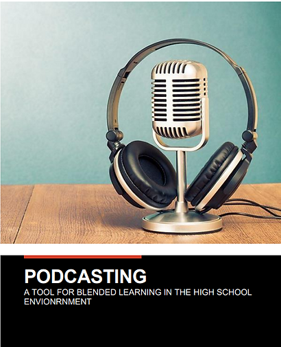 Podcast Resource.PNG