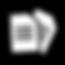clip-art-document-1.png