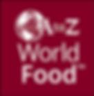 atozworldfood-logobackground180.png