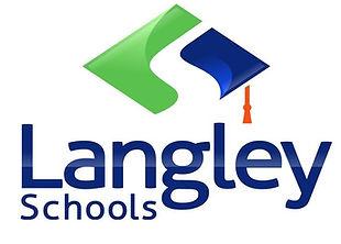 Langley Schools Logo.jpg