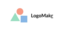 logomakr-1024x512-20190717.png