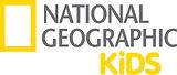 National_Geographic_Kids_(logo).jpg