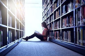 Girl Reading_edited.jpg