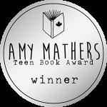 Amy-Mathers-Teen-Award-Winner-small-150x