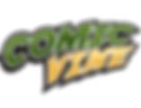 5379076-comic-vine-text-logo.png