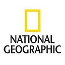 national-geographic-squarelogo.png