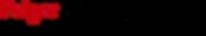 folger-shakespeare-library-logo.png