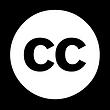 cc.xlarge.png