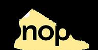 snope.png