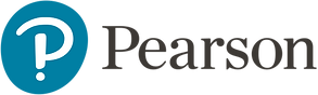 1200px-Pearson_logo.svg.png