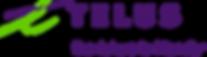 1200px-Telus_logo.svg.png