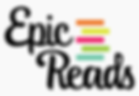 249-2498254_epic-reads-logo-png-transpar