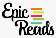 249-2498254_epic-reads-logo-png-transpar