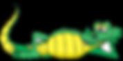 alligator-44597_960_720.png