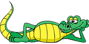 alligator-44597_960_720.png
