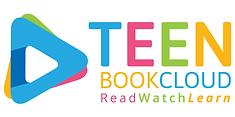 TeenBookCloud_Nov2019_OnlineResource_890