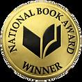 nba-winner-sticker.png