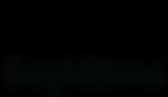 logo-105.png