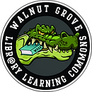WGSS Library Learning Commons Logo 2a.pn