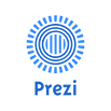 1200px-Prezi_logo_transparent_2012.svg.p