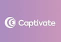Captivate-FM.png