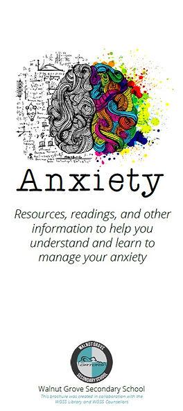 Anxiety_edited.jpg