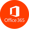office365-business-essentials-250x250.pn