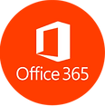 office365-business-essentials-250x250.pn