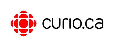 logo_curio_hor_rgb_web_couleur.jpg